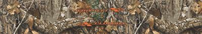 Stabilizer Wrap-Aaron Mudd-2020-1