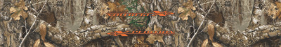Realtree-Stabilizer Wrap-Aaron Mudd-2020-1