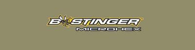 Stabilizer Wrap-BStinger-2019-12