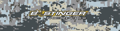 Stabilizer Wrap-BStinger-2019-13