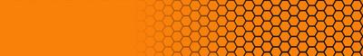 FLO-Honeycomb flo fade