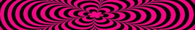 FLO-Optical Illusion-1