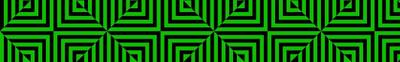 FLO-Optical Illusion-2