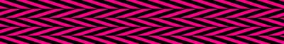 FLO-Optical Illusion-3