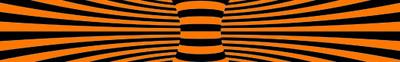 FLO-Optical Illusion-4