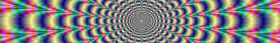 Arrow Wraps-Optical Illusion-5