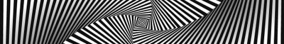 Arrow Wraps-Optical Illusion-6