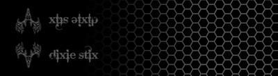 Stabilizer Wrap-Jason Hoge-2020-1