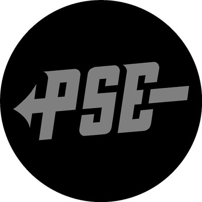 PSE-Tight Spot Decal-1