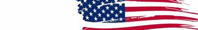 Arrow Wraps-American Flag-2015-24