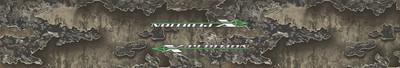 Stabilizer Wrap-Aaron Mudd-2020-4