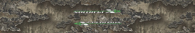 Realtree-Stabilizer Wrap -Aaron Mudd-2020-4