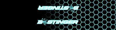 Stabilizer Wrap-David Martin-1 ELECTRIC BLUE