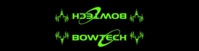 Bowtech-Chris Harrison-1 stabilizer wrap