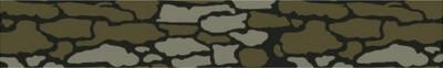 Arrow Wraps-Treebark Camo