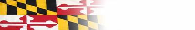 Arrow Wraps-Maryland-fade