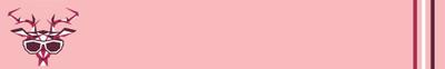 Arrow Wraps-Ladies-2014-9