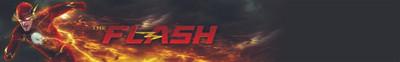 Arrow Wraps-2017-Flash1
