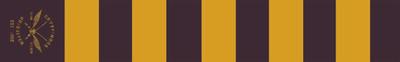 Arrow Wraps-2017-Gryffindor1