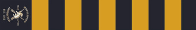Arrow Wraps-2017-Hufflepuff1