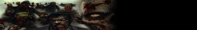 Arrow Wraps-Zombie-3