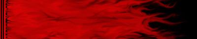 Arrow Wraps-Cory Turnbull-3