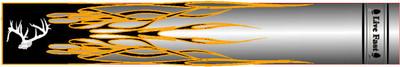 Arrow Wraps-Mod10g-1