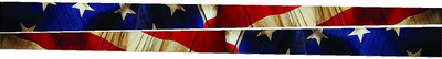 LIM-2016-wooden flag