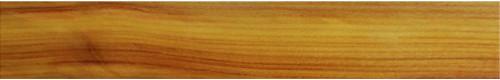 Arrow Wraps-Woodgrain-2