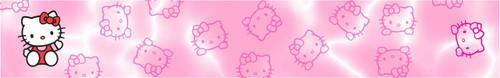 Arrow Wraps-Hello Kitty-2014-4