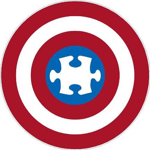 Decal-Autism Superhero-4