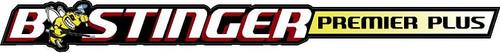 Decal-BStinger Long Logo
