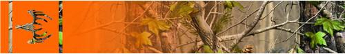 Realtree-Dustin Tilley-3
