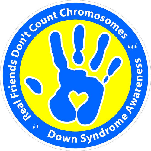 Decal-Down Syndrome-2017-4