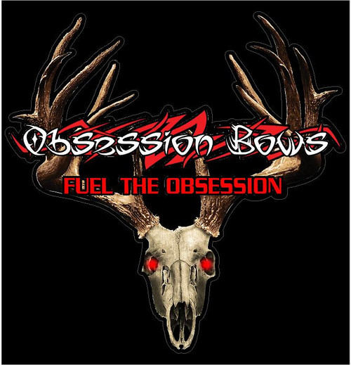 Obsession Bows-Decal-2016-12 Large
