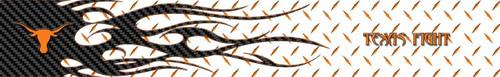 Arrow Wraps-Zachary McCarthy-2