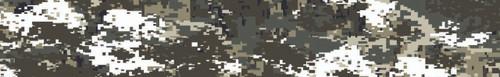 Stabilizer Wrap-Bigblock534-13
