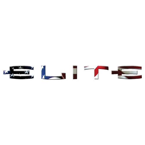 Decal-Elite 2017-Flag2