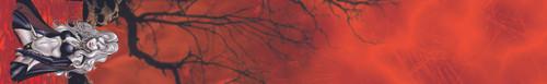 Arrow Wraps-Lady Death 5