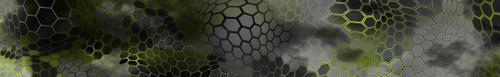 Stabilizer Wraps-Chameleon Camo-10 NewHeights