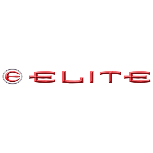 Decal-Elite 2018-8