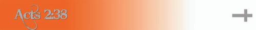 Arrow Wraps-David Pryor-1