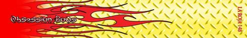 flo-mmverret-25 flo yellow