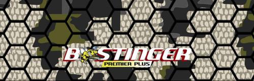 Stabilizer Wrap-BStinger-2018-13