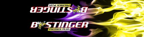 Stabilizer Wrap-BStinger-2018-15