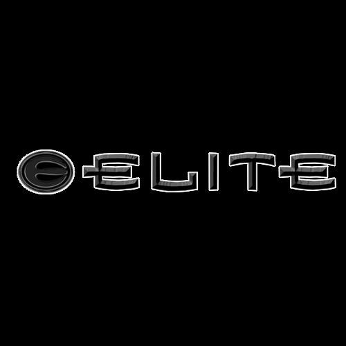 Decal-Elite 2018 Blackout