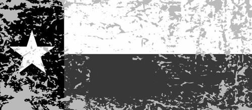 Stabilizer Wrap-Kris Whitehead-3