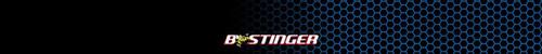 Stabilizer Wrap-Todd Delaney-8