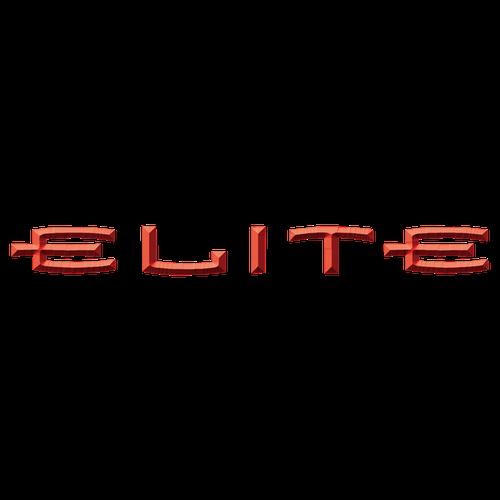 Decal-Elite 2018-1 FLO
