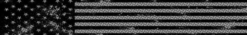 Stabilizer Wrap-Justin Gentry-3